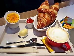 Brunch De Kitchen Aid : fr hst ck brunch ~ Eleganceandgraceweddings.com Haus und Dekorationen
