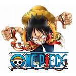 Piece Anime Icon Deviantart V2 Rar 1999