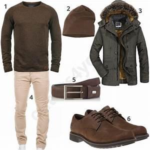 Büro Outfit Herren : herrenoutfit mit braunem pulli m tze und g rtel men autumn style pinterest ~ Frokenaadalensverden.com Haus und Dekorationen