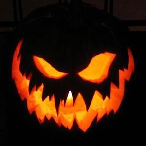 best 25 jack o39 lantern ideas on pinterest pumpkin With scary jack o lantern face template