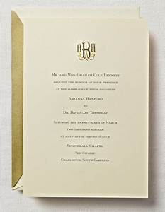 Best 25 formal wedding invitation wording ideas on for Wedding invitation etiquette phd