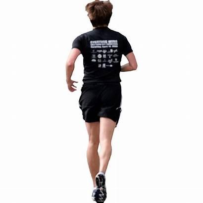 Running Freepngimg Hq