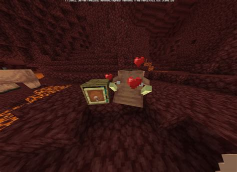 parity concept minecraft hoglins breed addons them they mushrooms reproduce offering brown