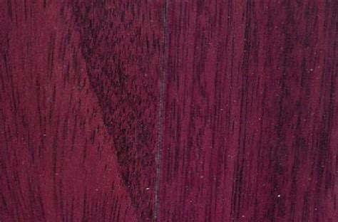 woodwork purple wood stain  plans
