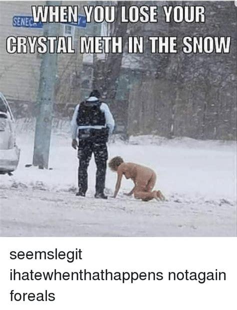 Meth Meme 25 Best Memes About Meth Meth Memes