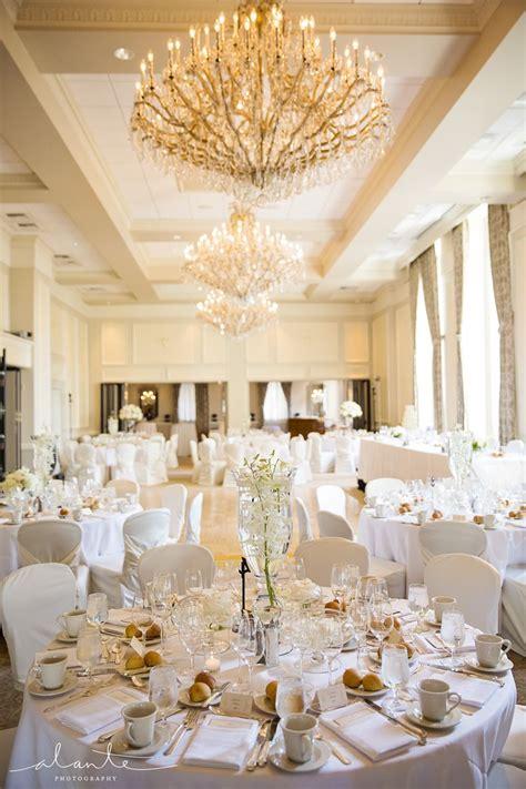 modern wedding  holy names academy  washington