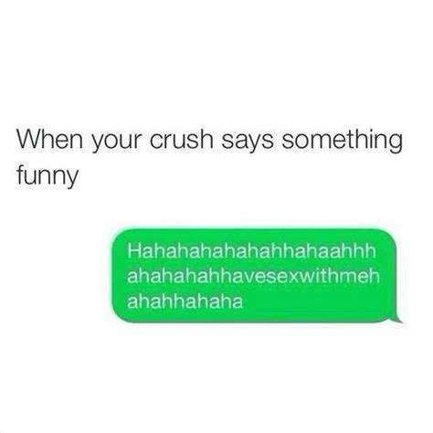 Cute Memes For Your Crush - quotes to say to your crush quotesgram
