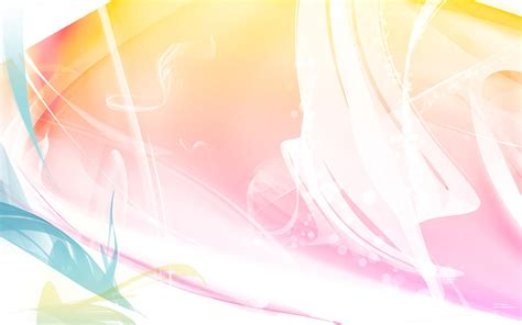 abstract colors and light wallpapers 1440x900 no 26