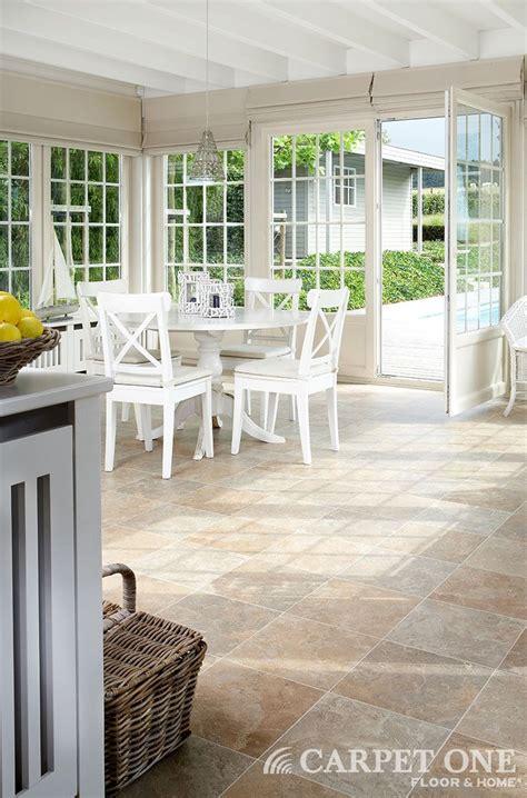 linoleum flooring durability 98 best floor vinyl images on pinterest flooring planks and vinyl flooring