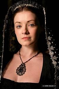 1000+ images about The Tudors ♕ The Borgias on Pinterest ...