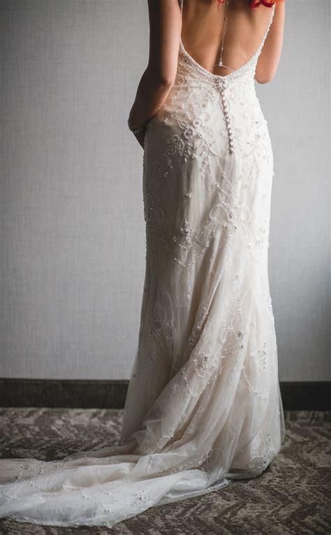 real wedding heather david wedding   imperia