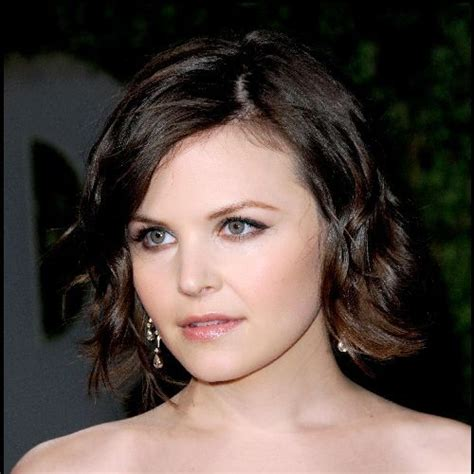 picture ginnifer goodwin pictures