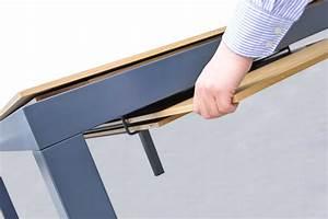 Billardtisch Als Esstisch : moderner billardtisch mit esstisch funktion g nstig ~ Sanjose-hotels-ca.com Haus und Dekorationen