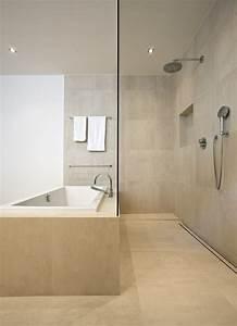 Dusche Und Badewanne Kombiniert : dusche und badewanne perfekt kombiniert ~ Sanjose-hotels-ca.com Haus und Dekorationen