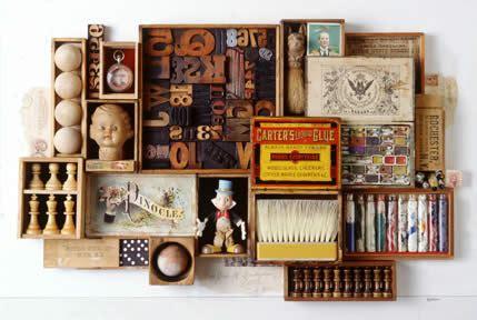 assemblage artist leo kaplan passes age woodlands