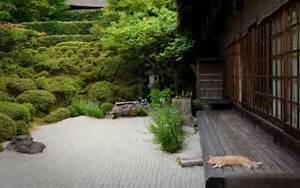 Idée Jardin Zen : 1001 conseils pratiques pour une d co de jardin zen ~ Dallasstarsshop.com Idées de Décoration
