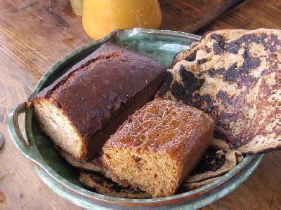 cuisiner les l馮umes anciens recettes de cuisine anciennes du moyen age