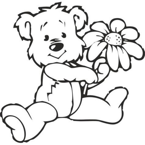 aufkleber fuer auto autoaufkleber mit teddybaer