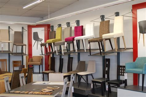 magasin chaise relooking du magasin de rennes 4 pieds 4 pieds tables