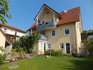 Oberhausen Haus Kaufen : raiffeisenversicherungsdienst ober unterhausen sinning gmbh oberhausen immobilien bei ~ Eleganceandgraceweddings.com Haus und Dekorationen