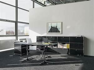 Usm Haller ähnlich : usm haller the evergreen modular furniture turns 50 ~ Watch28wear.com Haus und Dekorationen
