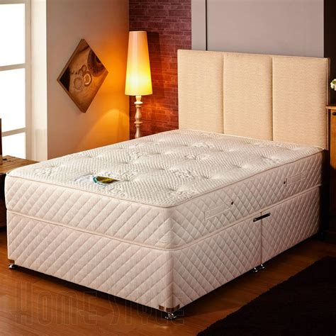 godwin s furniture mattress furniture dura bed tencel 1000 mattress the furniture superstore