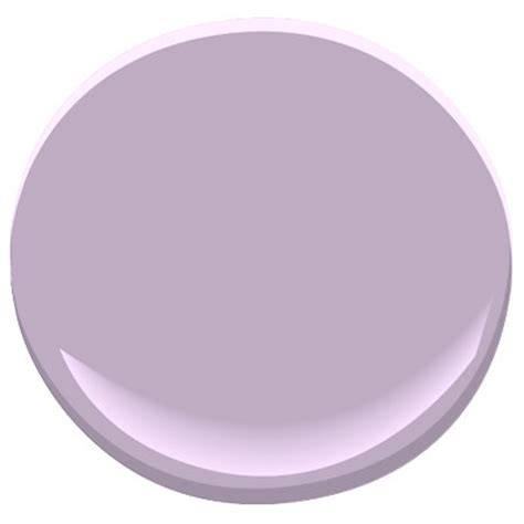 lavender lipstick 2072 50 paint benjamin lavender