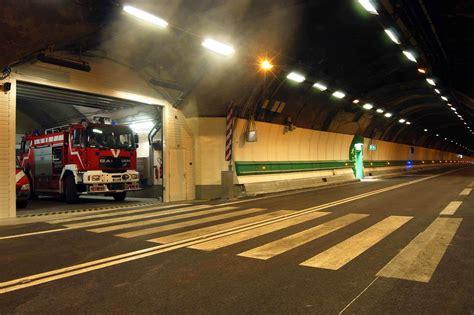 le tunnel du mont blanc que s est il pass 233 un 14 ao 251 t