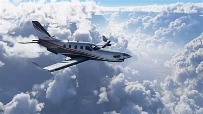 Flight Microsoft Simulator Aircraft Guide