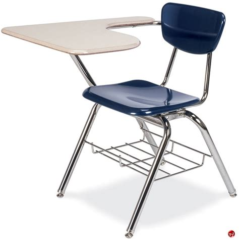 student desk chair combo the office leader aile classroom chair desk combo tablet