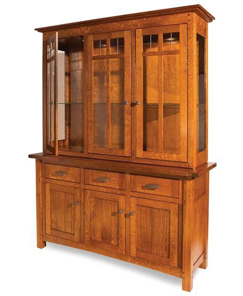 amish hutch brunswick amish hutch amish direct furniture