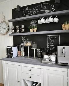 Top, 60, Best, Coffee, Bar, Ideas