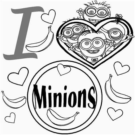 cute heart simple playgroup activities free kids coloring