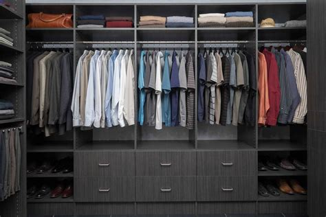 Closet Organizers San Diego by Free In Home Estimate San Diego Closet Design