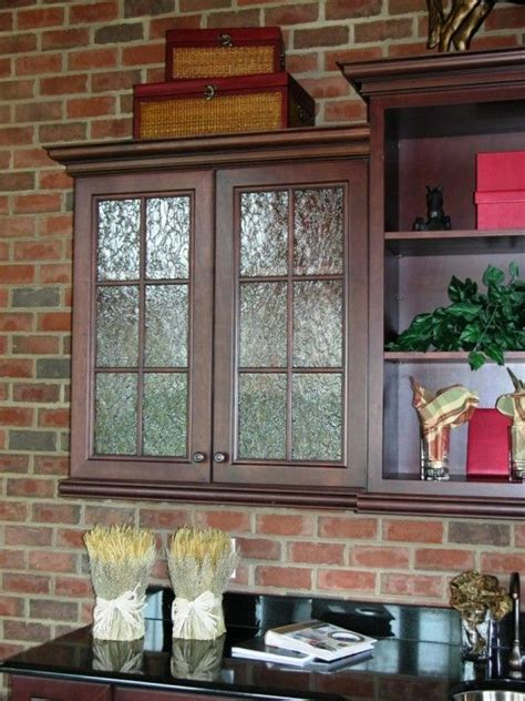 decorative glass for kitchen cabinets 17 best images about ideas for the house on 8584