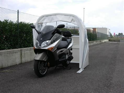 Box Mobili Per Auto by Box Mobili E Coperture Per Vari Usi Grosso Tende A Torino