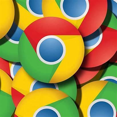 Chrome Canary Windows Google Crashing Keeps Data