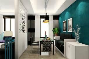 livingroom restaurant living and dining room partition ideas interior design