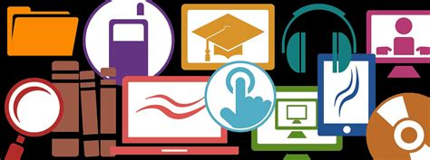 educational media ma distance education  appalachian