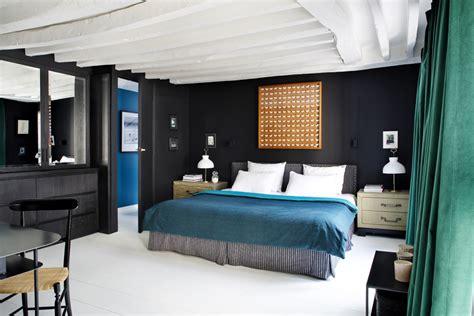 applique murale pour chambre adulte le nouveau duplex de lavoine