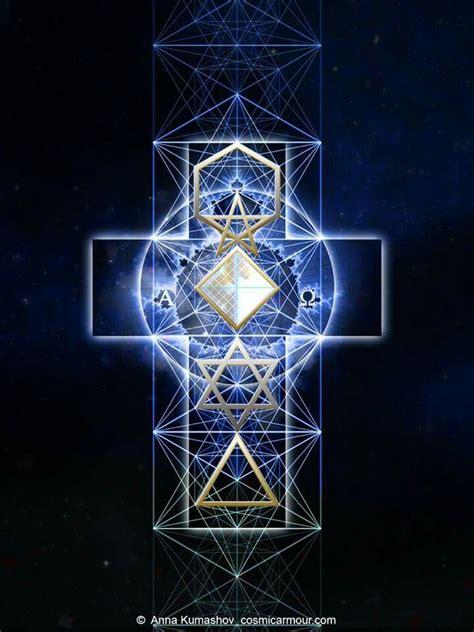 images  ascended masters archangels angels