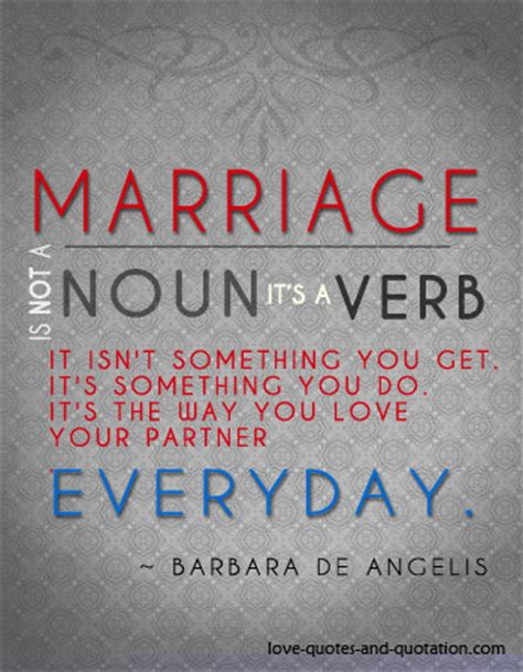 sweet marriage quotes marriage quotes quotesgram