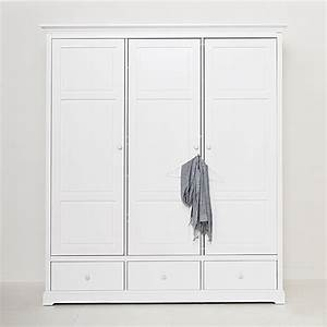 Kleiderschrank Extra Hoch : kleiderschrank hoch bestseller shop f r m bel und einrichtungen ~ Sanjose-hotels-ca.com Haus und Dekorationen