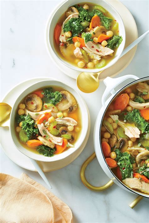 cooking light recipes pumpkin black bean soup cooking light