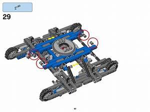 Technic 2017 Brickset Lego Set Guide And Database Autos Post