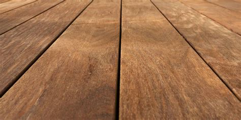 deck patterns  save  money timbertown