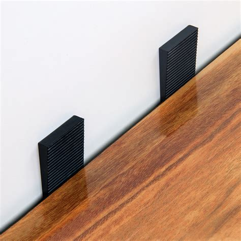 Laminate Floor Spacers Screwfix by Vitrex Wood Laminate Flooring Spacers 28 Images