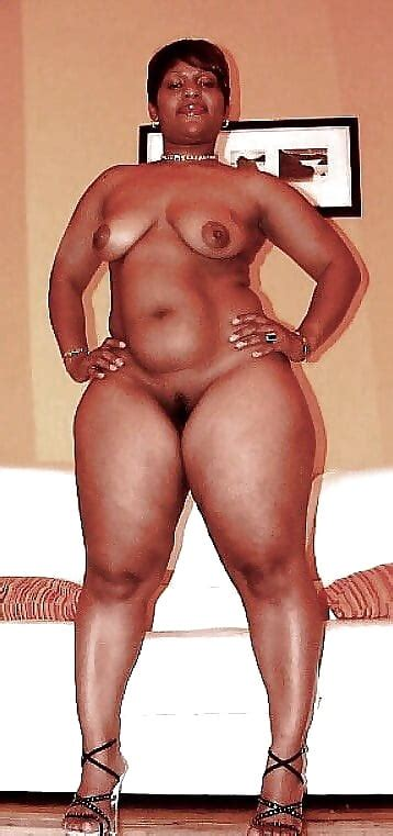 Wide Hips And Bbw 17 Pics Xhamster