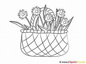 Ausmalbilder, Gratis, Zum, Ausdrucken, Mit, Blumen