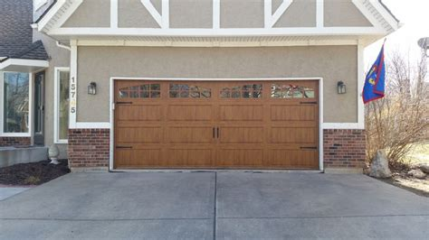 Gallery Collection Clopay Garage Doors Carriage Style With
